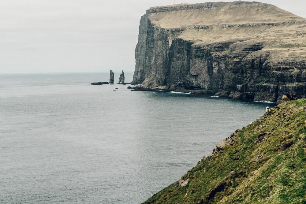 visitfaroeislands-14.jpg