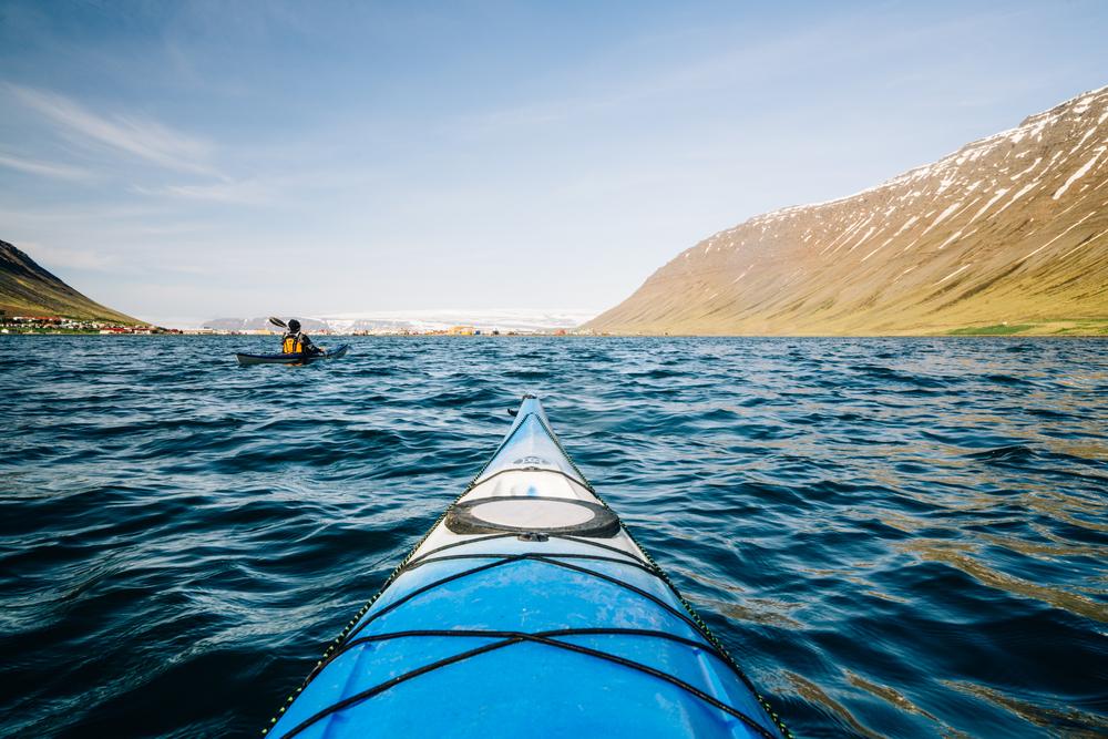 westfjords-5.jpg
