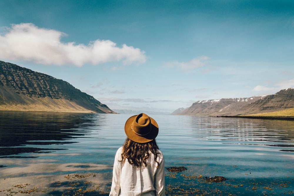 westfjords-sarah.jpg