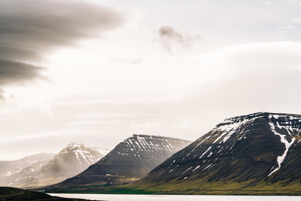westfjords-2.jpg