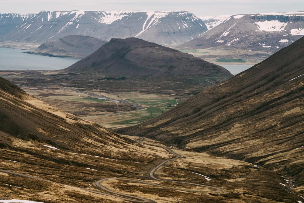 westfjords-4.jpg