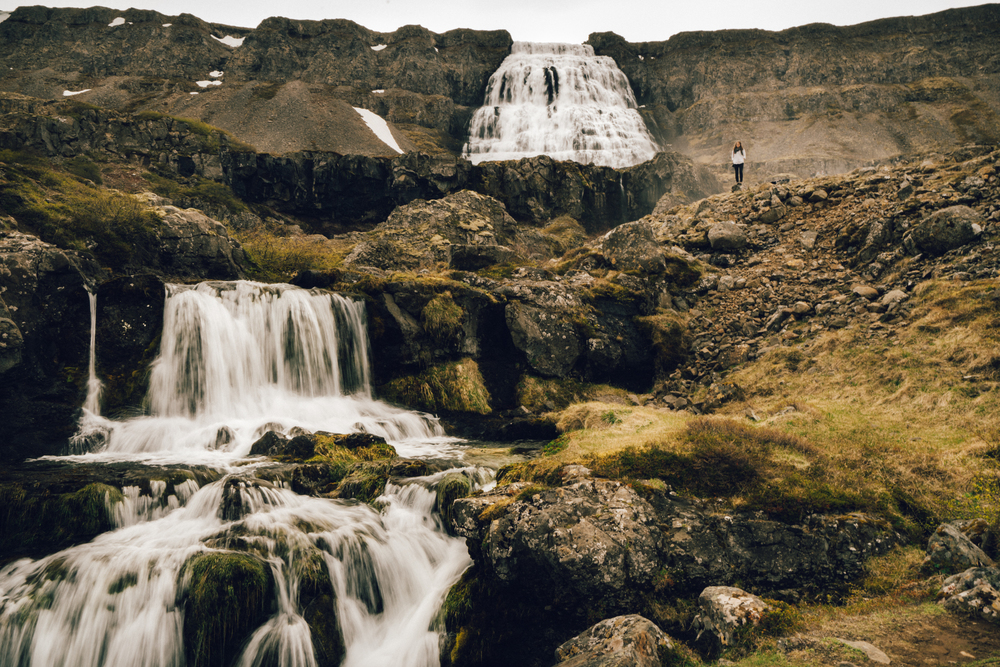 westfjords-6.jpg
