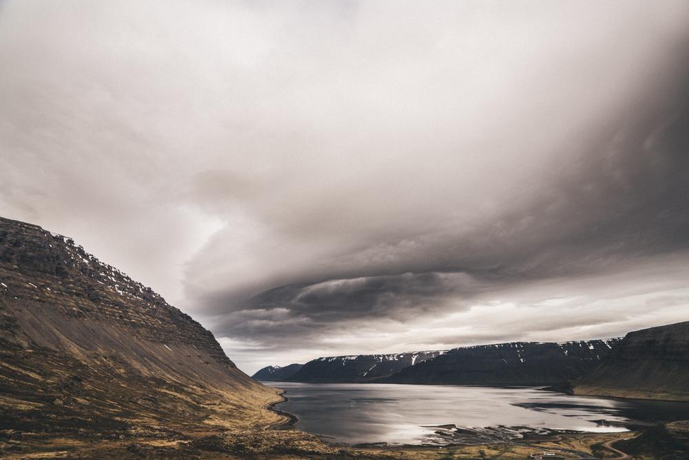 westfjords-16.jpg