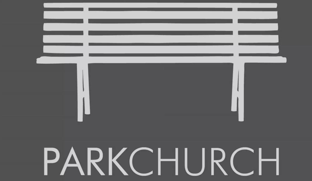 Park Church