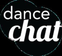 DanceCHAT logo.png