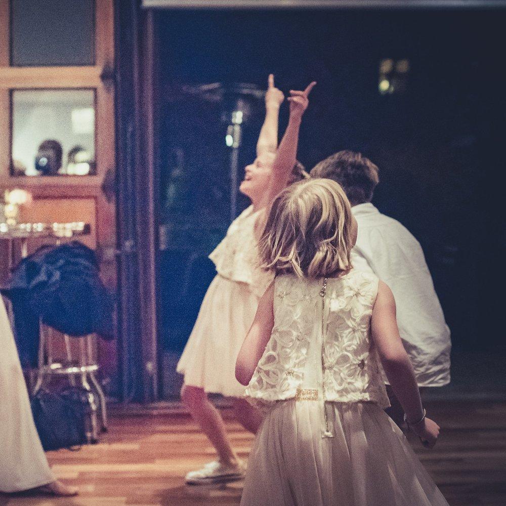 dancing with kids.jpg