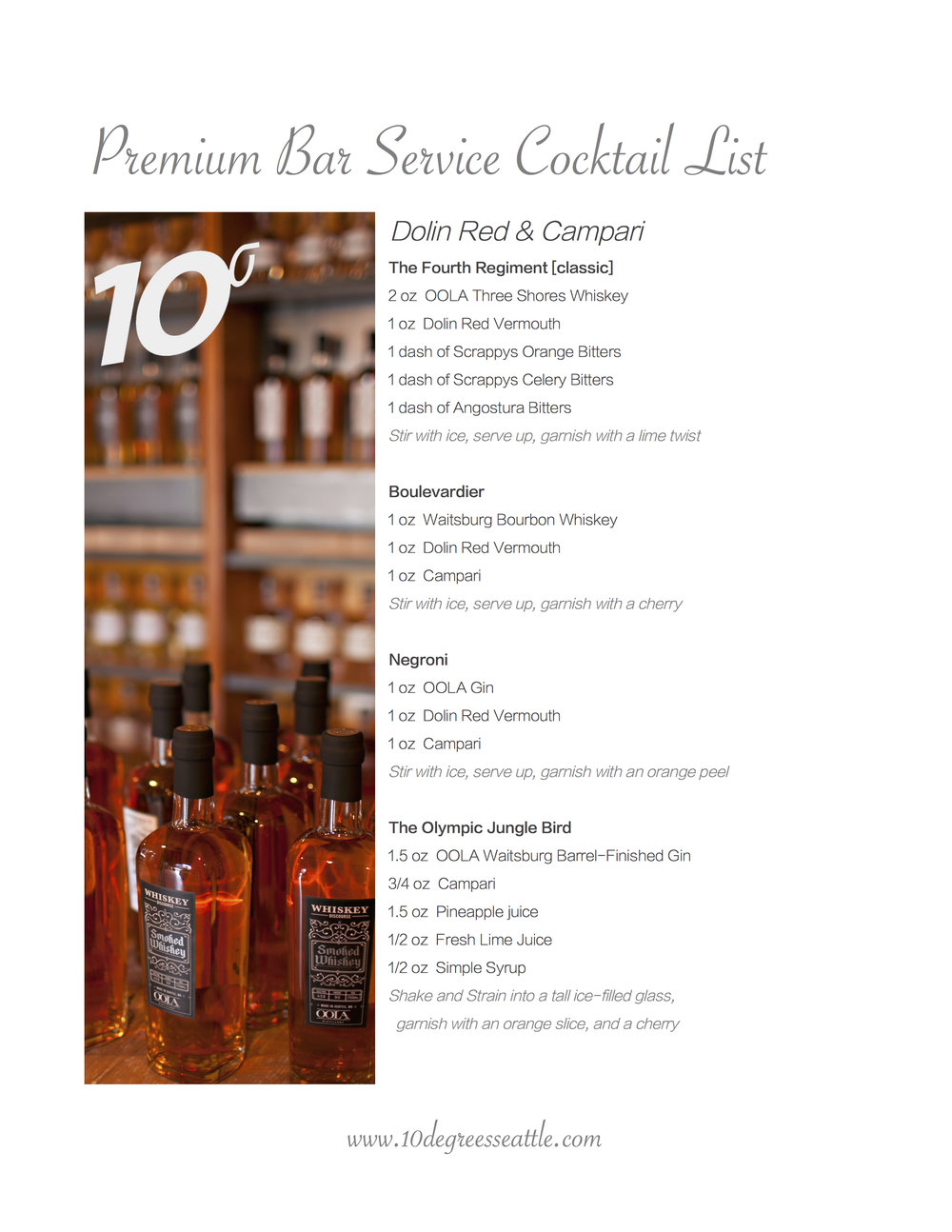 10d Premium Cocktail List copy.jpg