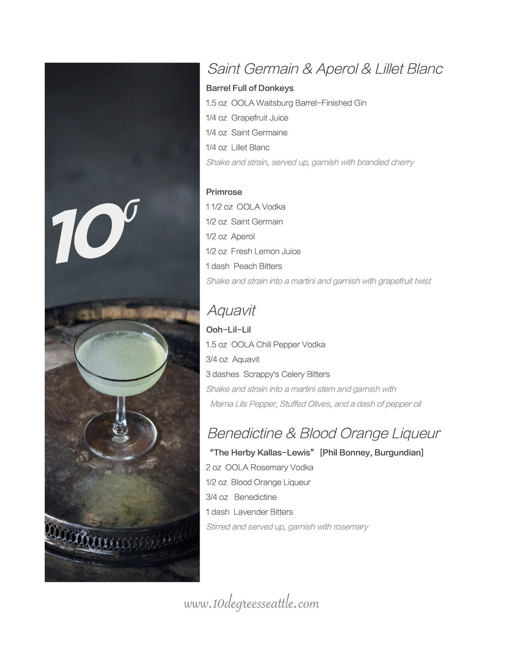 10d Premium Cocktail List copy 2.jpg
