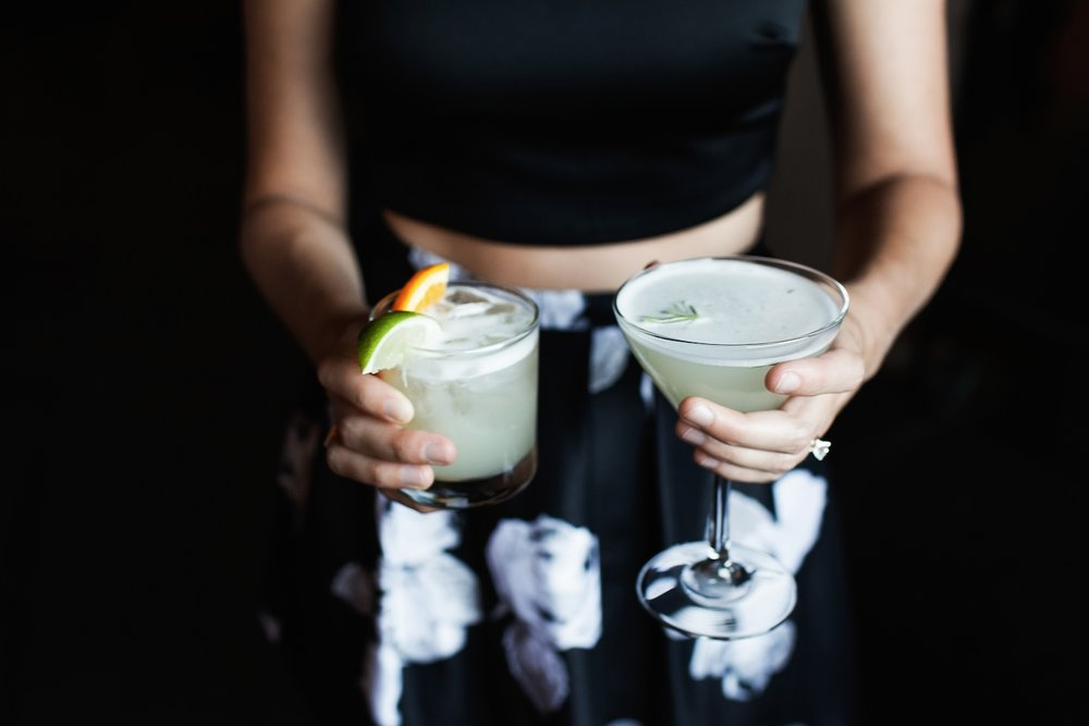 cocktails copy.jpg