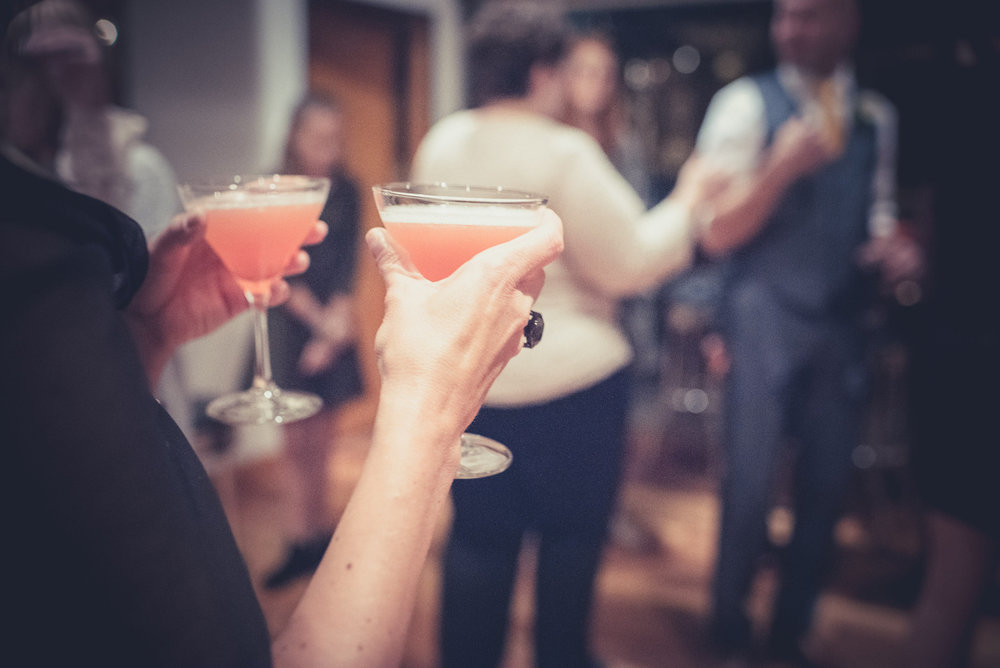 cocktails in hand copy.jpg