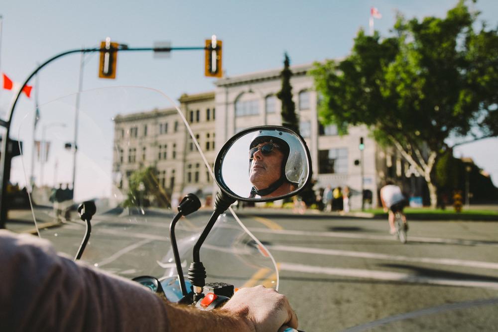Photo Credit: Stalman.com