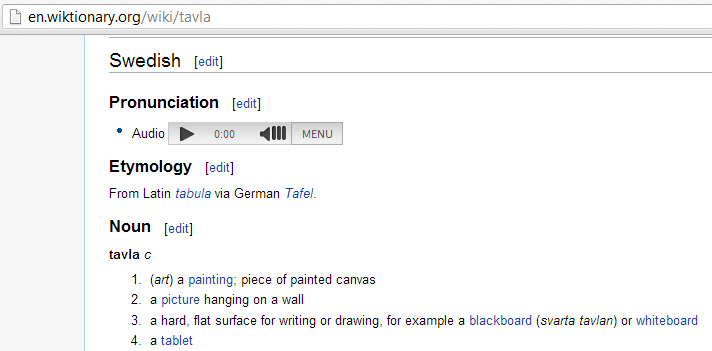 What Tavland means Swedeish.jpg