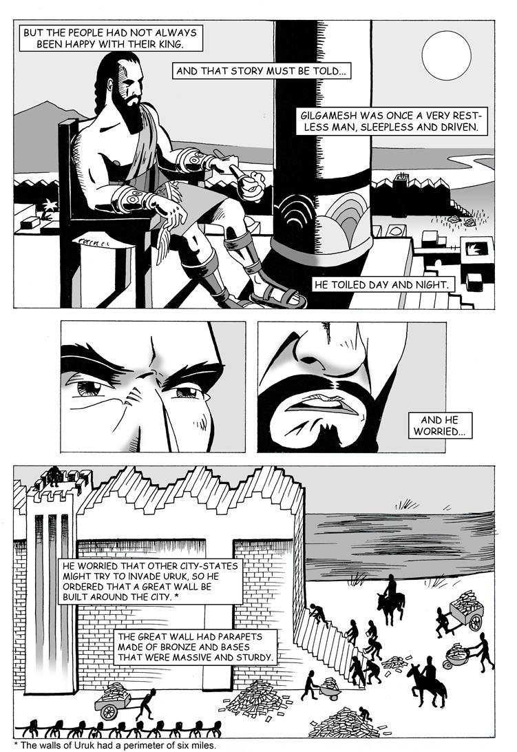 Page 17,© Andrew Winegarner 2009