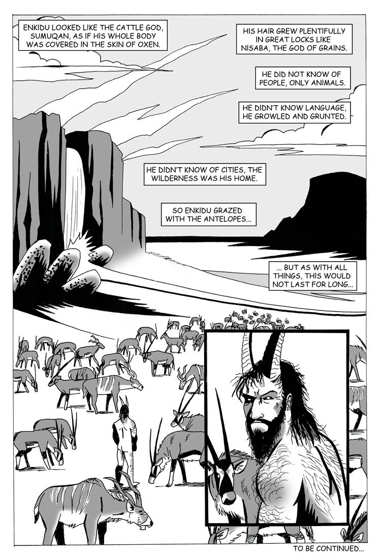 Page 24,© Andrew Winegarner 2009