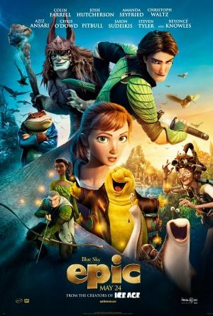 Epic_(2013_film)_poster.jpg