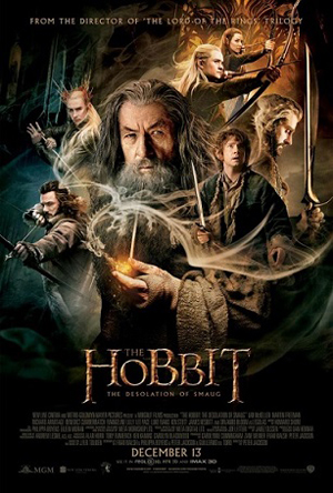 The_Hobbit_-_The_Desolation_of_Smaug_theatrical_poster.jpg