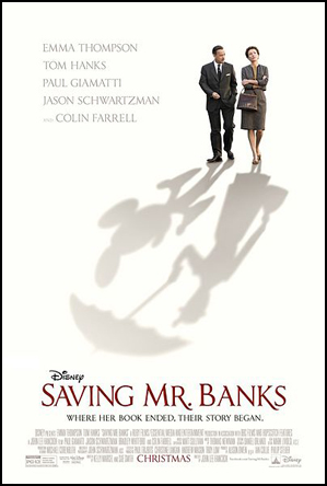 404px-Saving_Mr._Banks_Theatrical_Poster.jpg