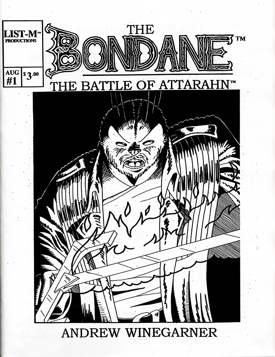 Issue 1 Cover.jpg