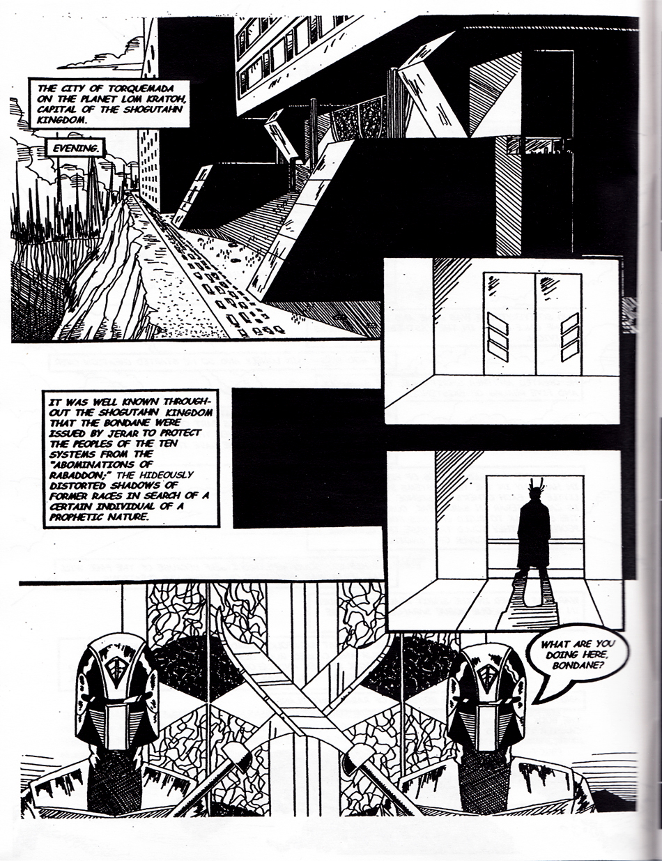 Issue 1 Page 2.jpg