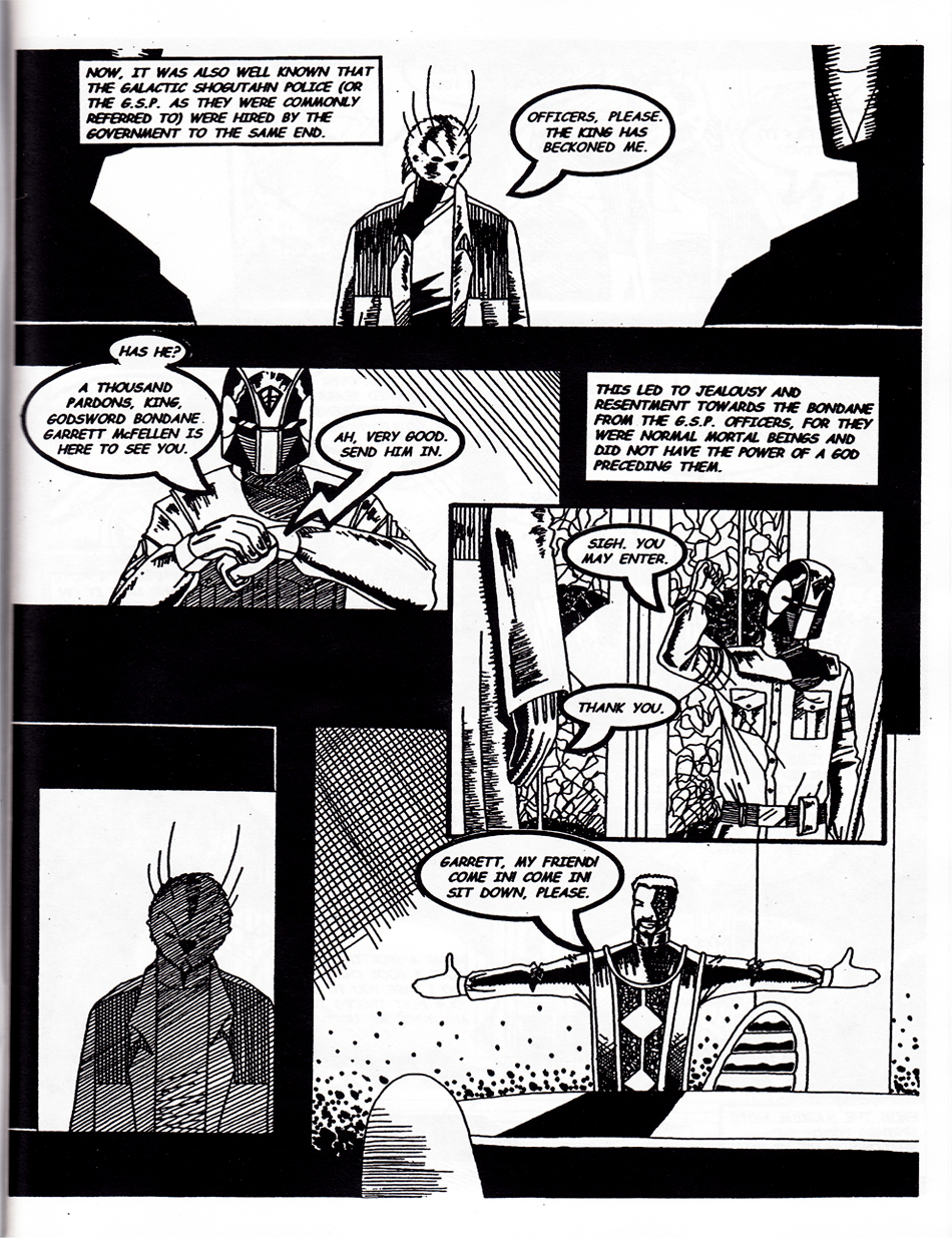 Issue 1 Page 3.jpg