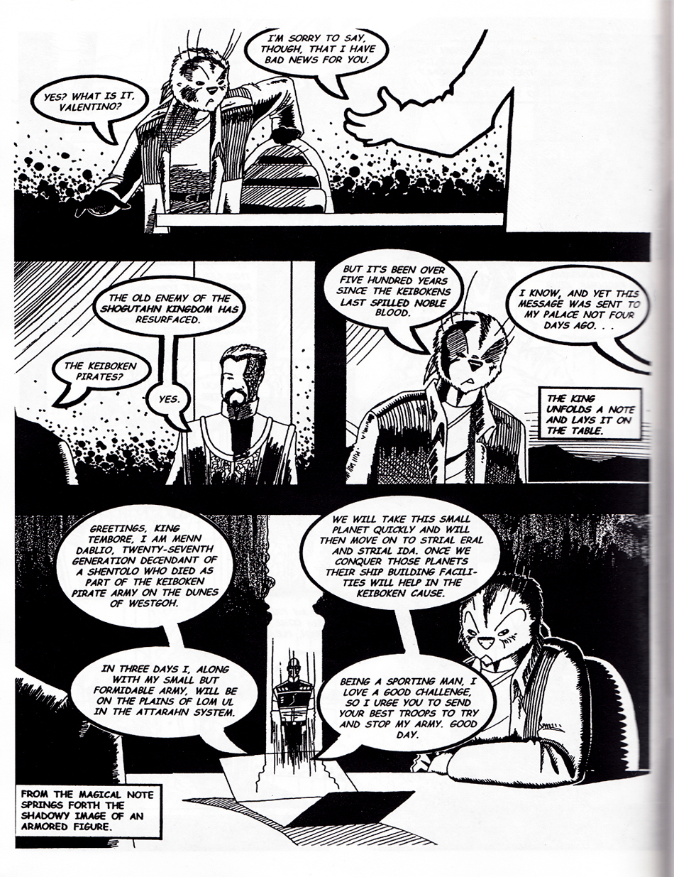 Issue 1 Page 4.jpg