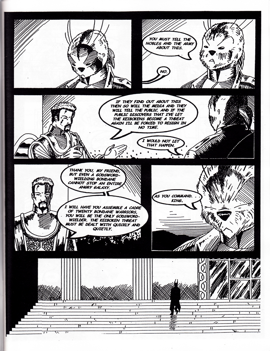 Issue 1 Page 5.jpg