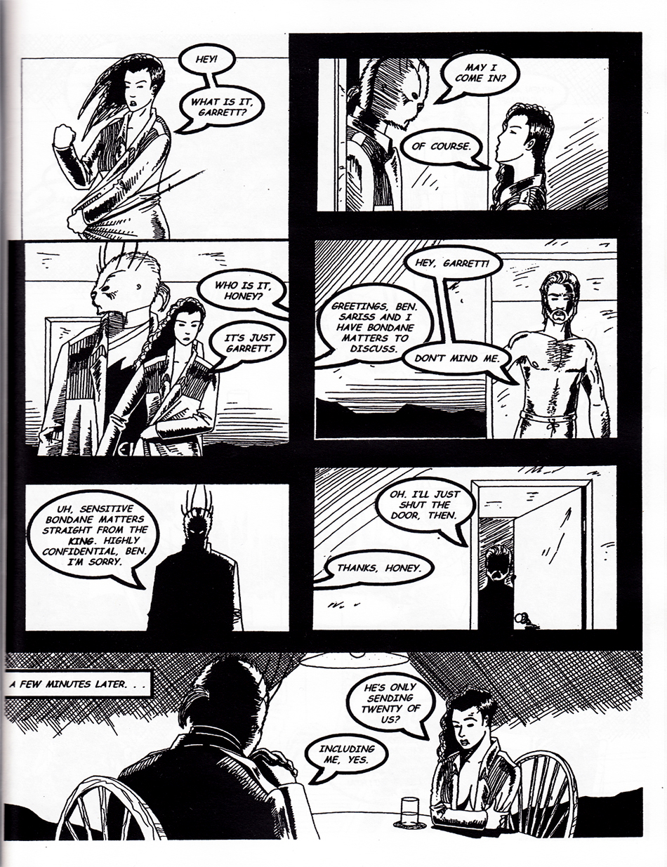 Issue 1 Page 7.jpg