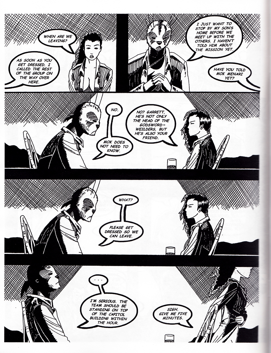 Issue 1 Page 8.jpg