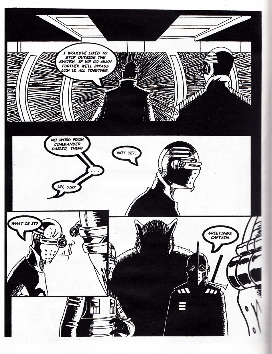 Issue 1 Page 10.jpg