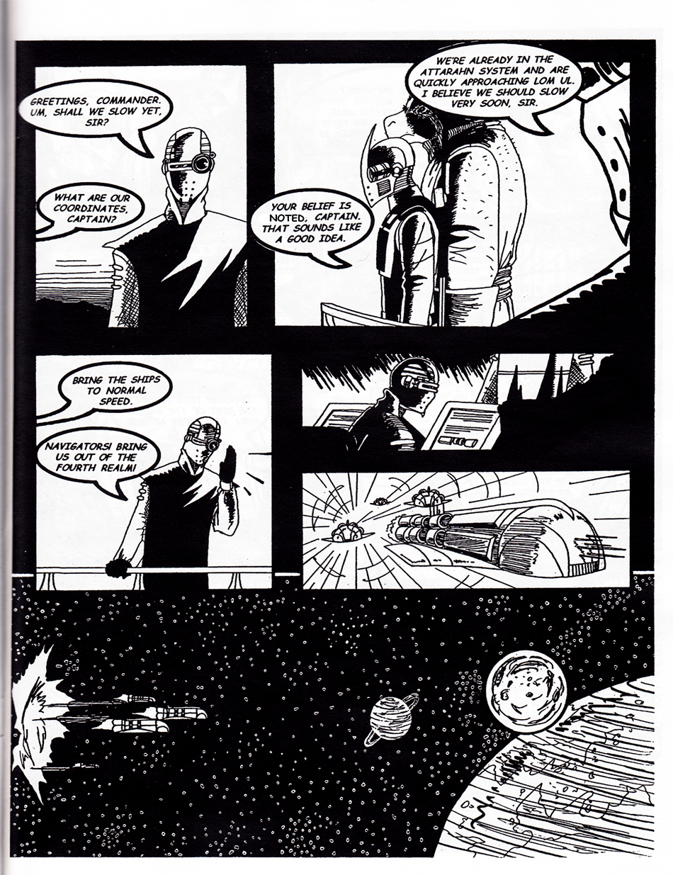 Issue 1 Page 11.jpg
