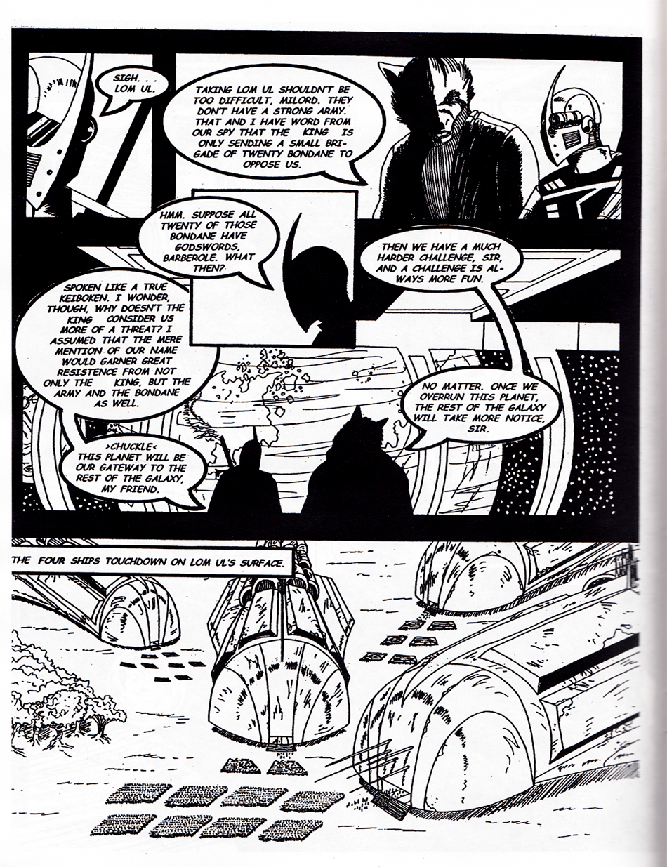 Issue 1 Page 12.jpg
