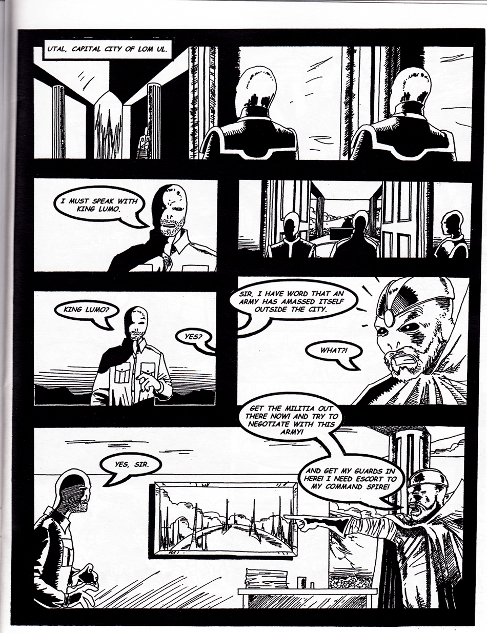 Issue 1 Page 13.jpg