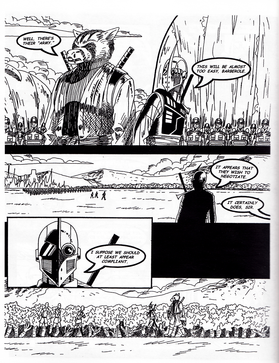 Issue 1 Page 14.jpg
