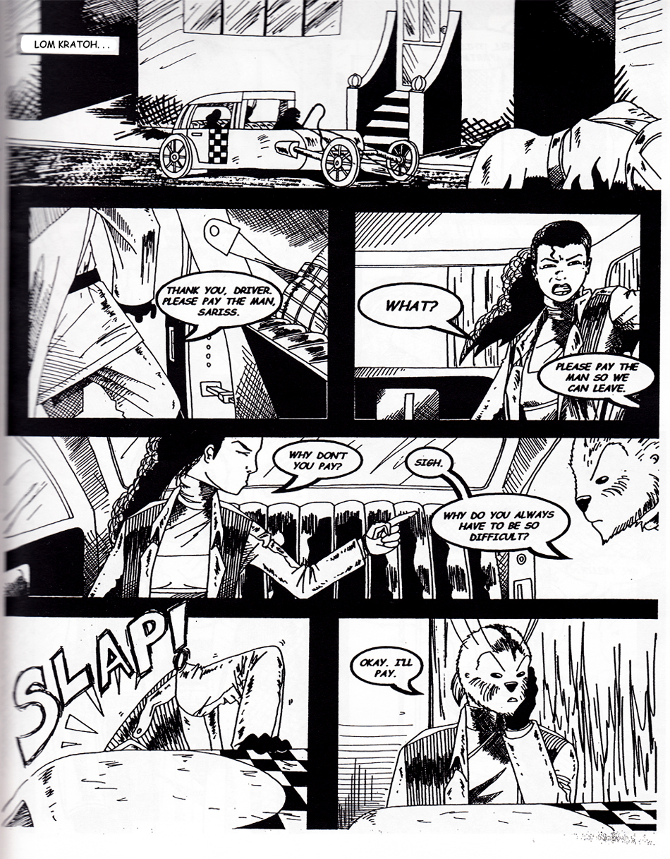 Issue 1 Page 17.jpg