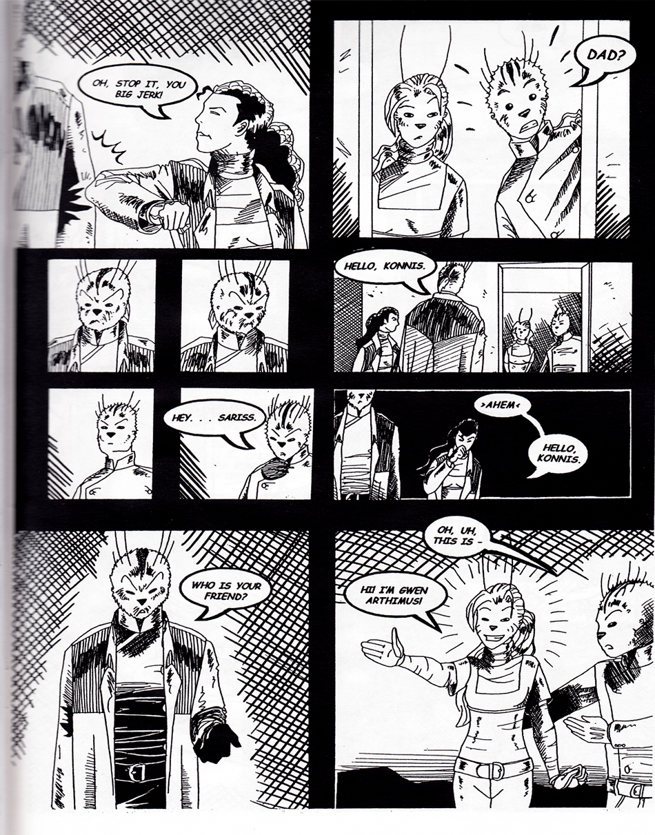 Issue 1 Page 19.jpg