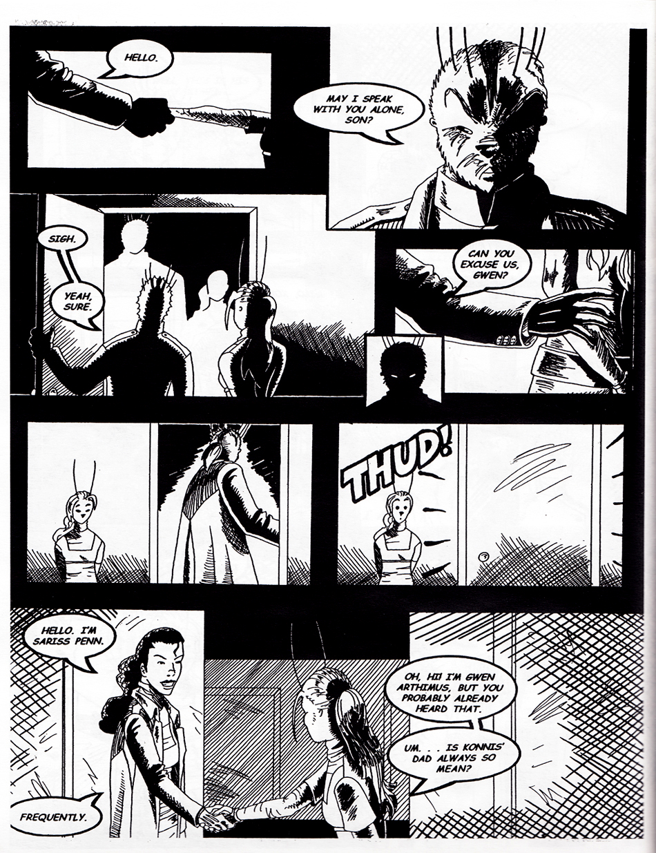 Issue 1 Page 20.jpg