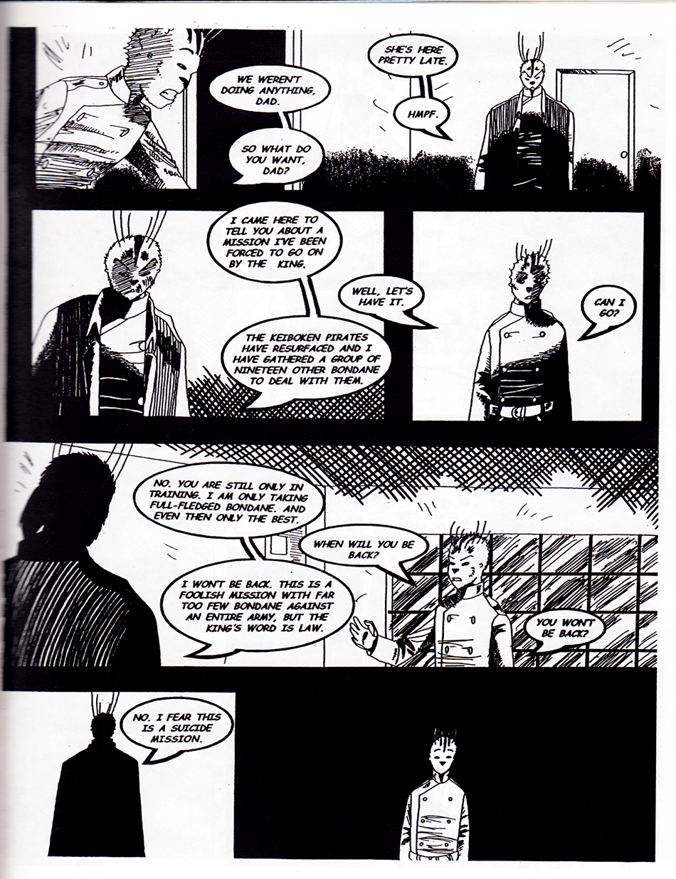 Issue 1 Page 21.jpg