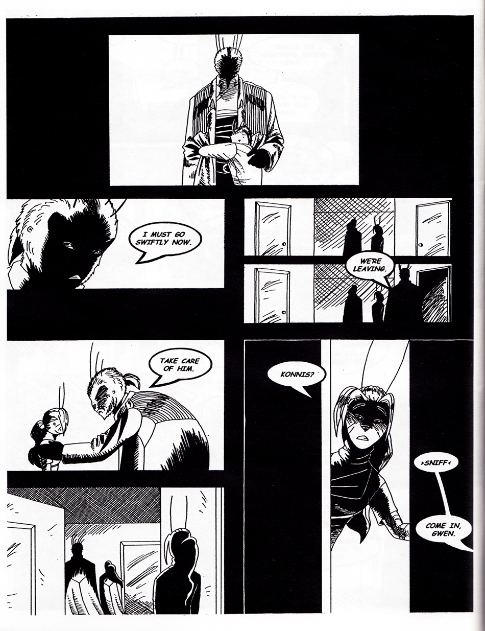 Issue 1 Page 22.jpg