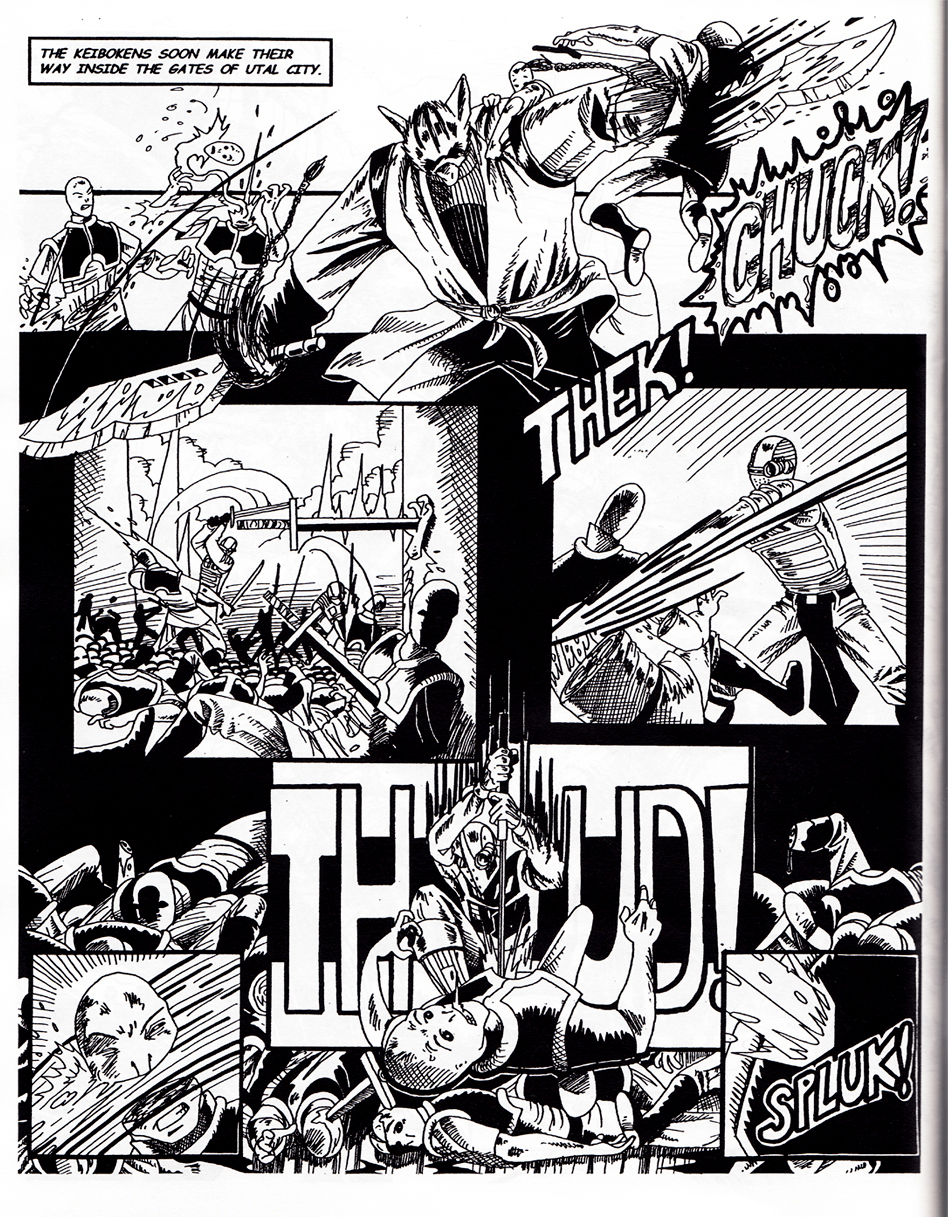 Issue 1 Page 26.jpg