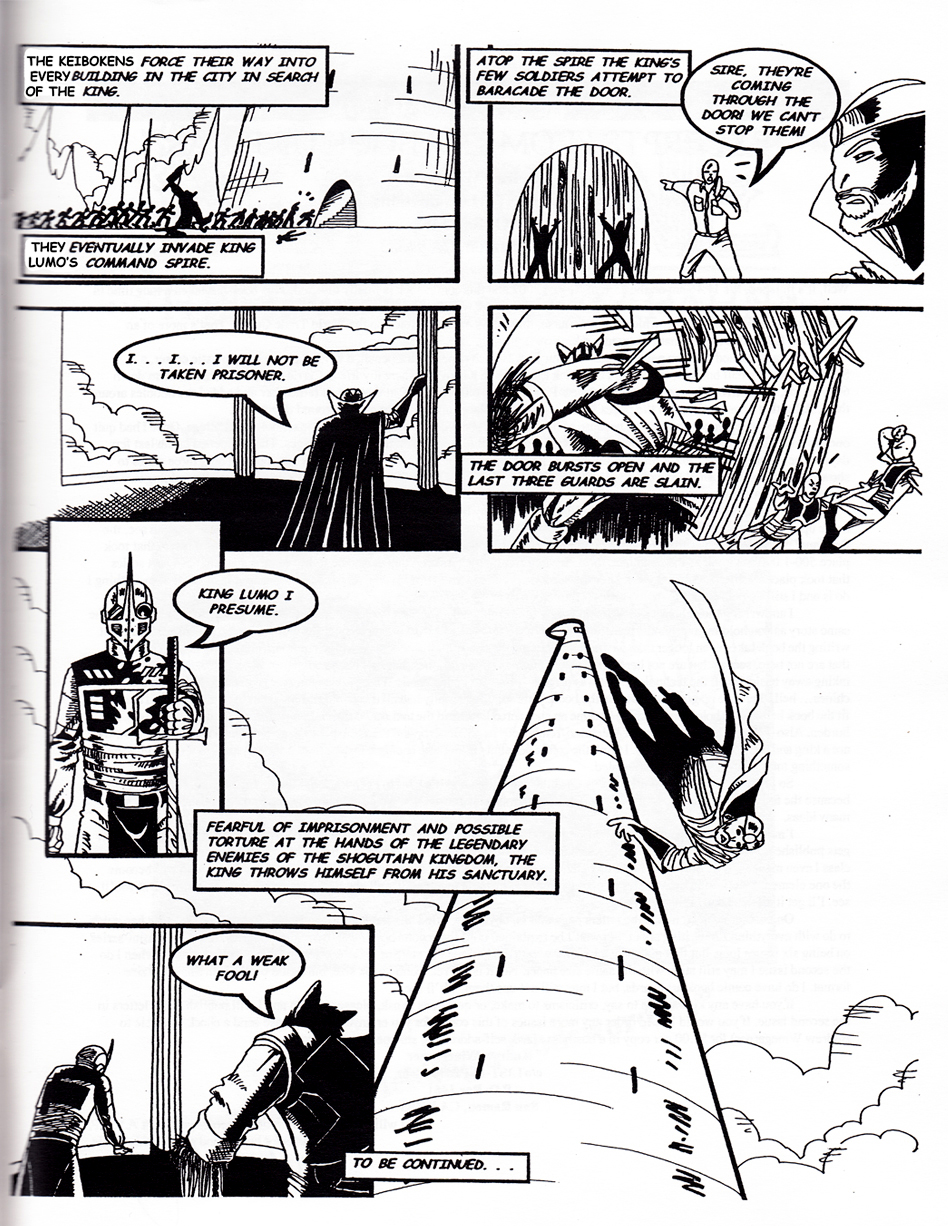 Issue 1 Page 27.jpg