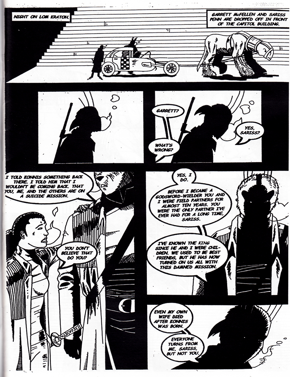 Issue 2 Page 1.jpg