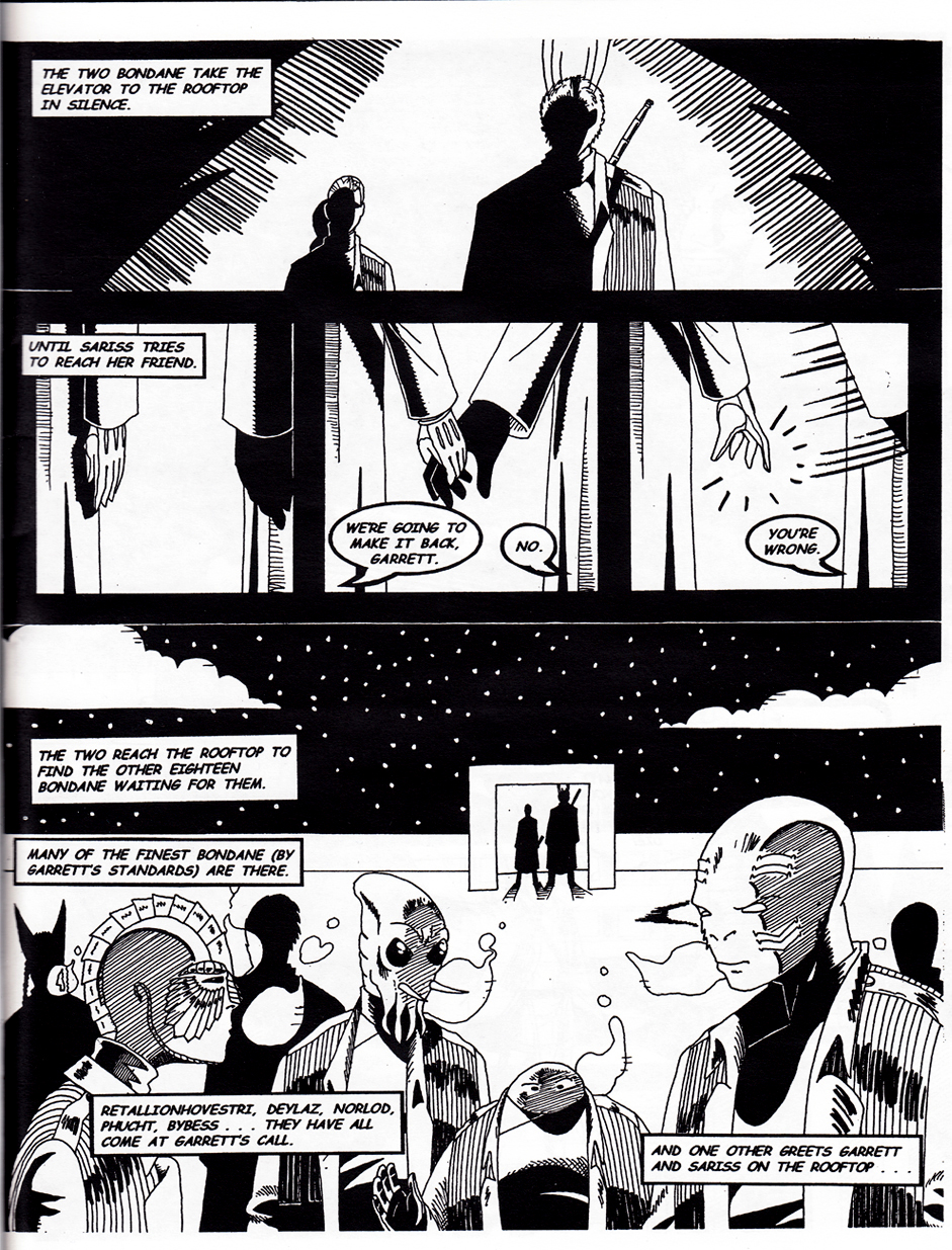 Issue 2 Page 3.jpg