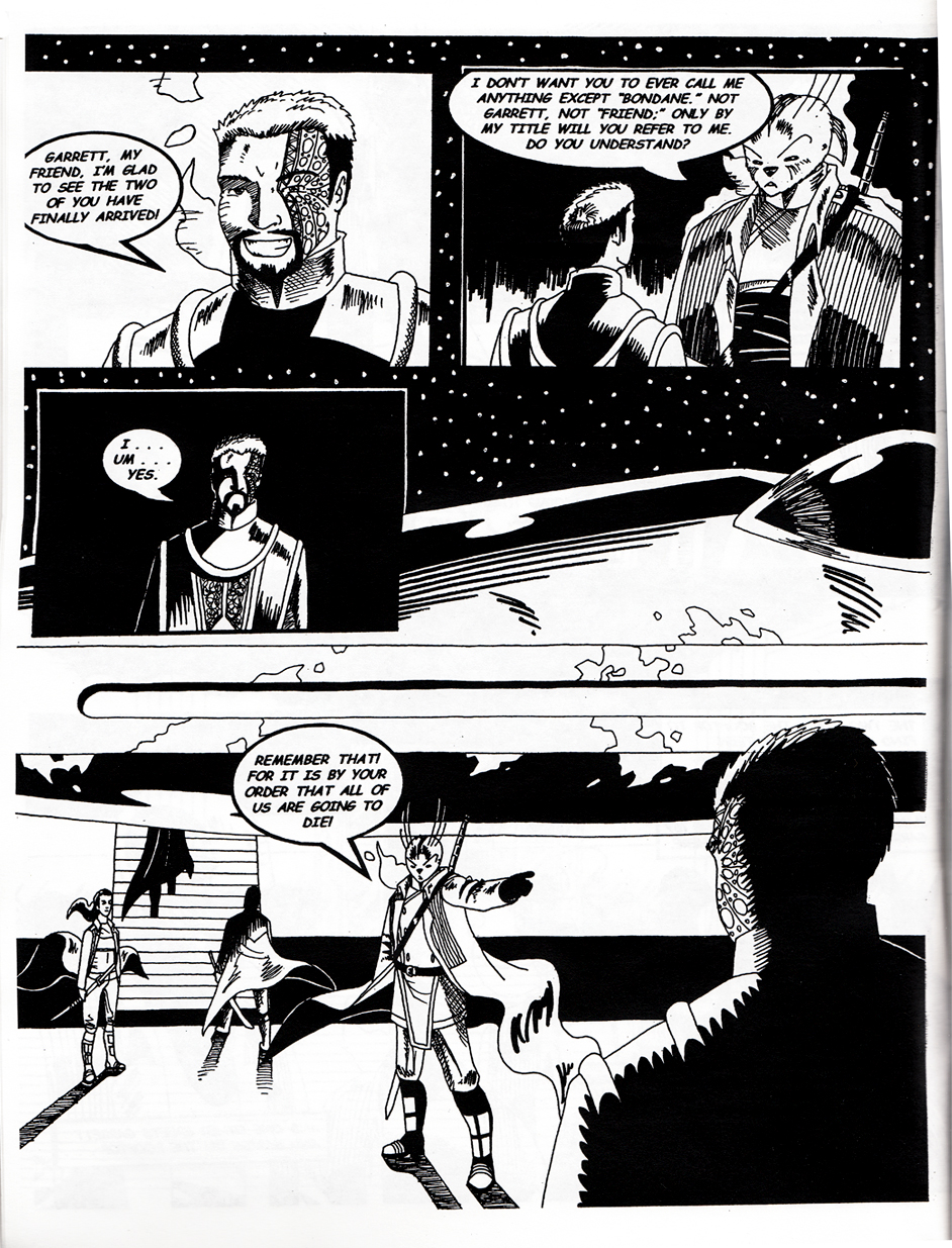 Issue 2 Page 4.jpg