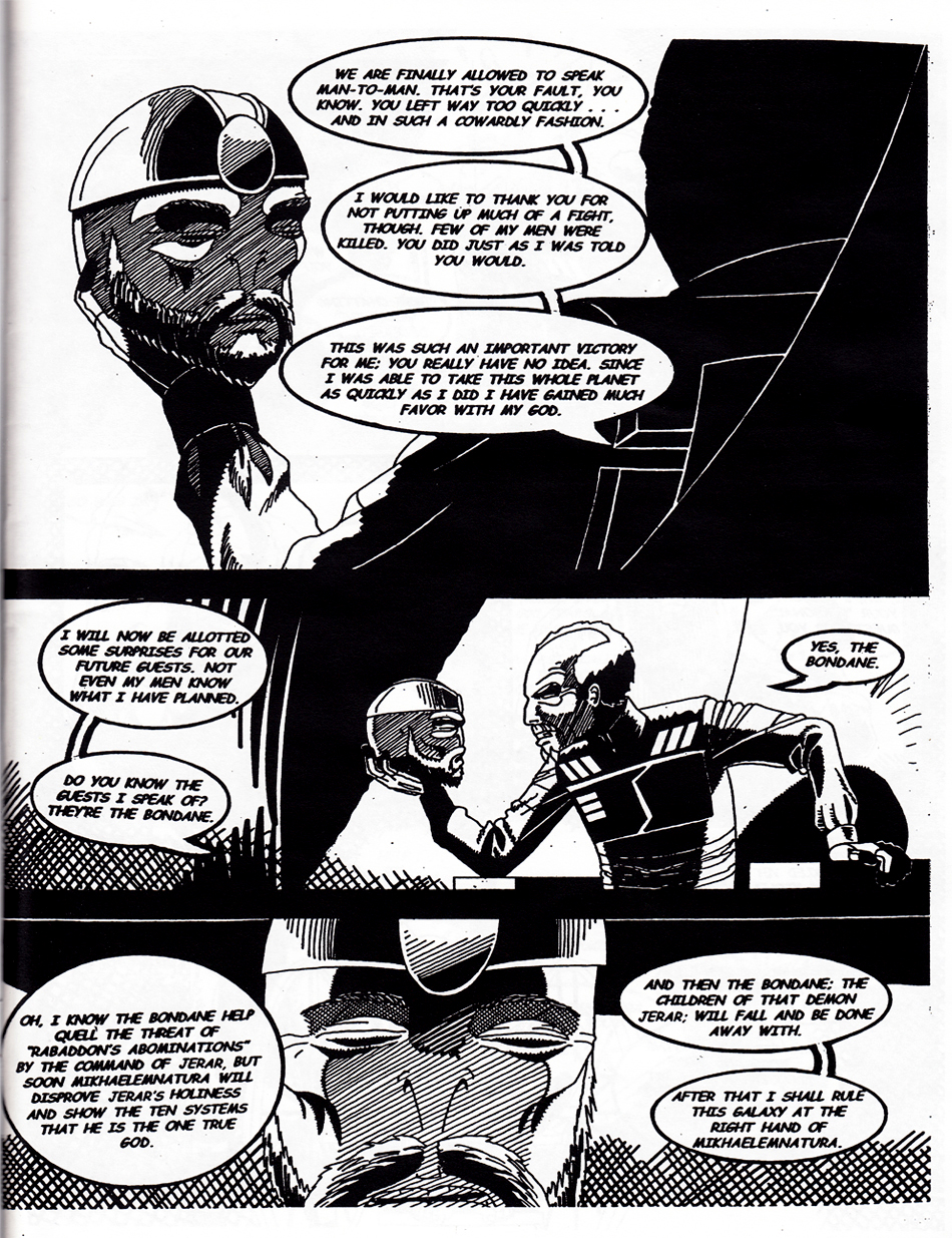 Issue 2 Page 7.jpg