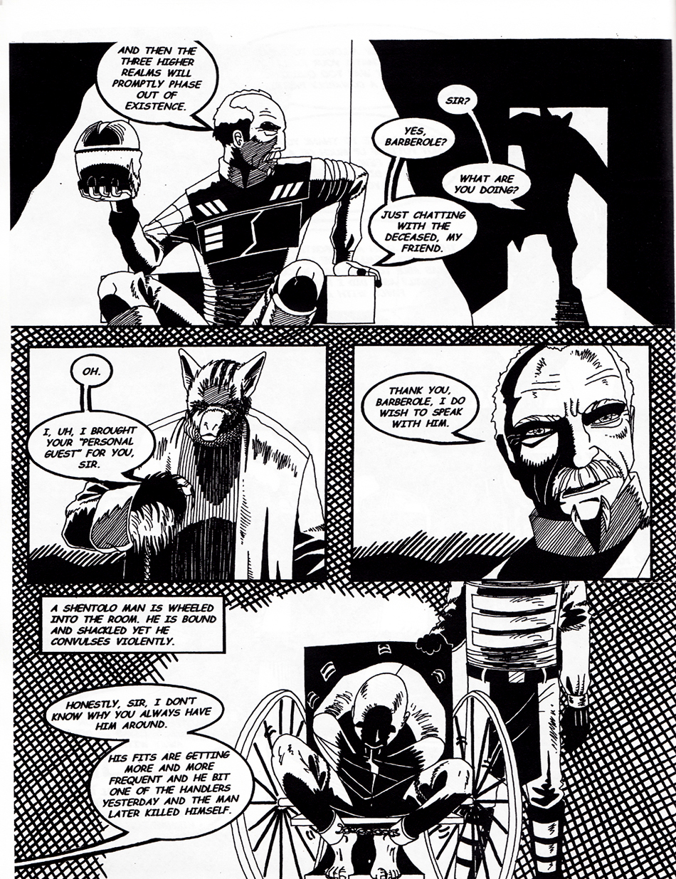 Issue 2 Page 8.jpg