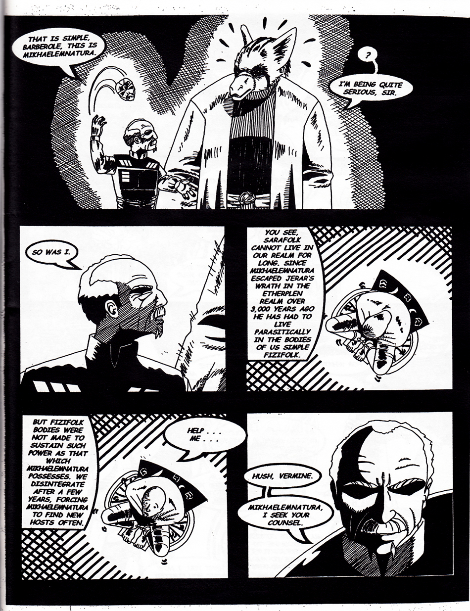 Issue 2 Page 9.jpg