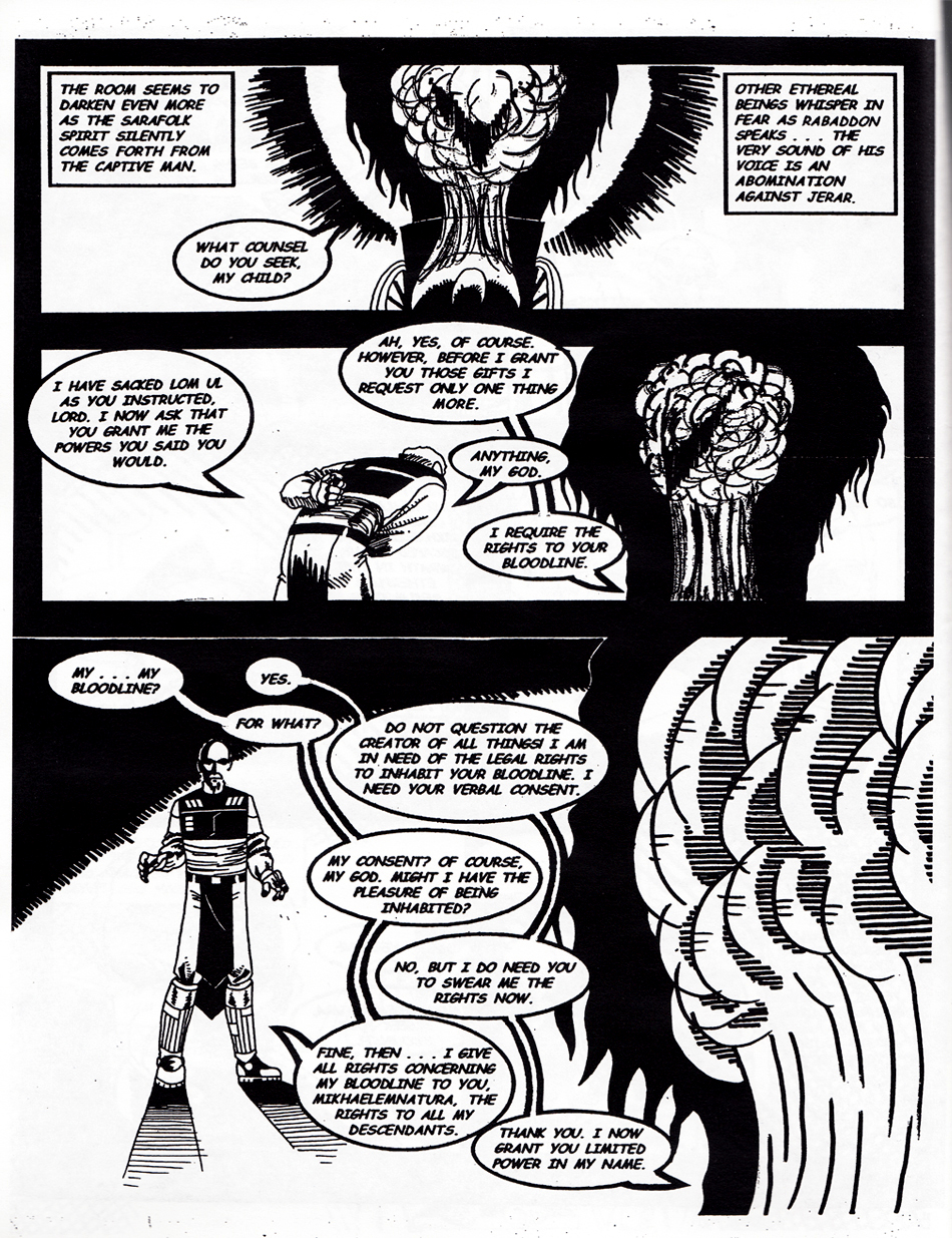 Issue 2 Page 10.jpg