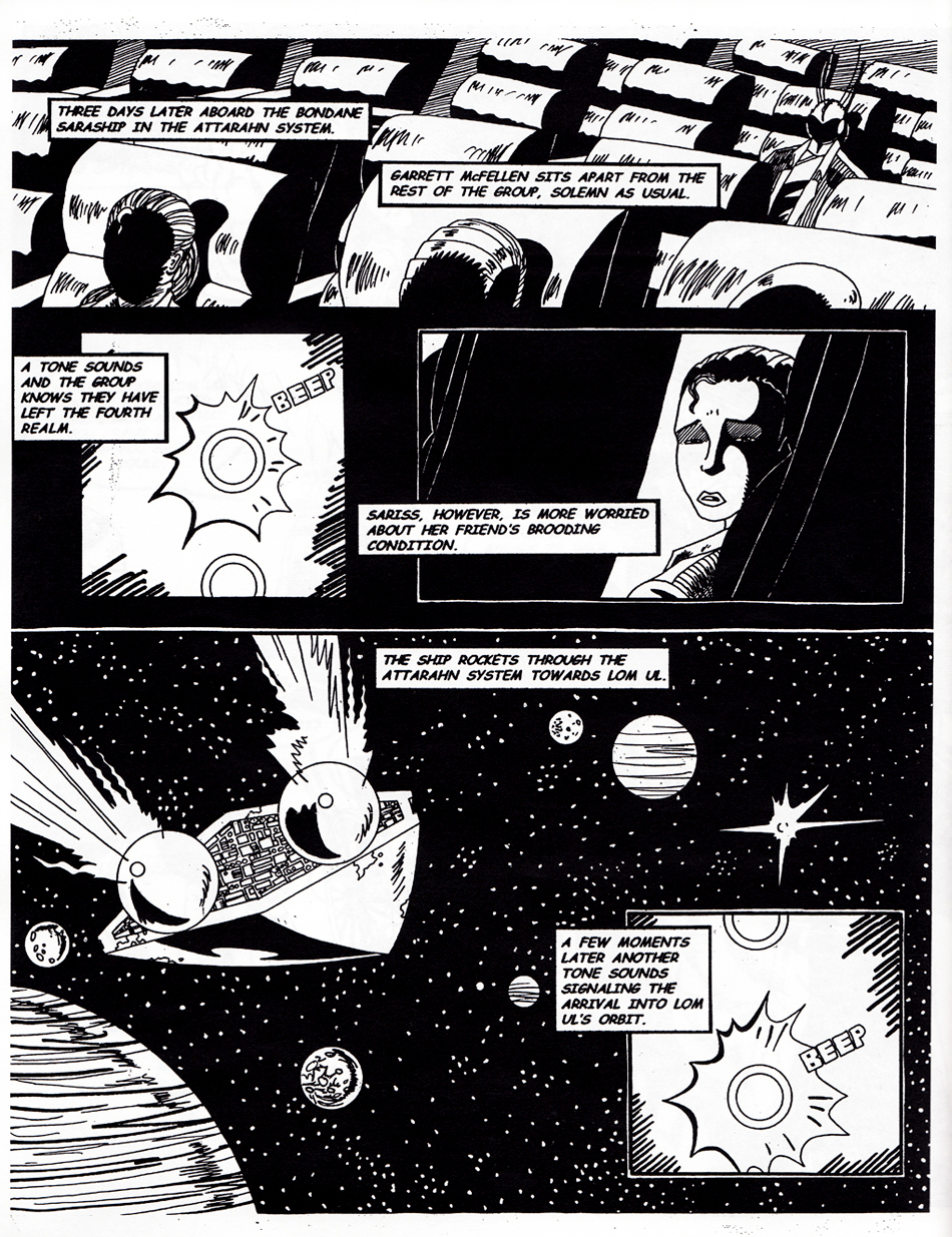 Issue 2 Page 12.jpg