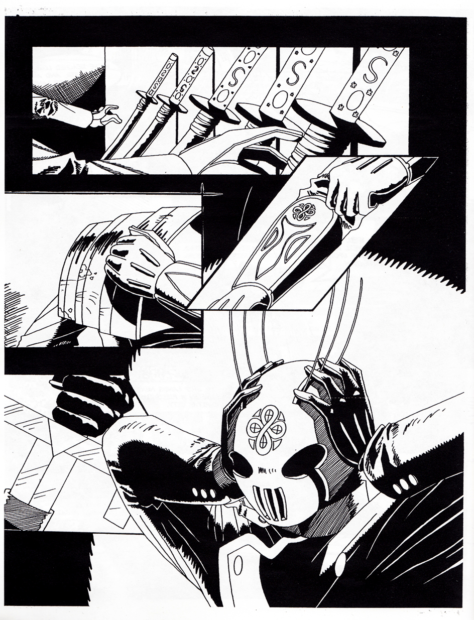 Issue 2 Page 14.jpg