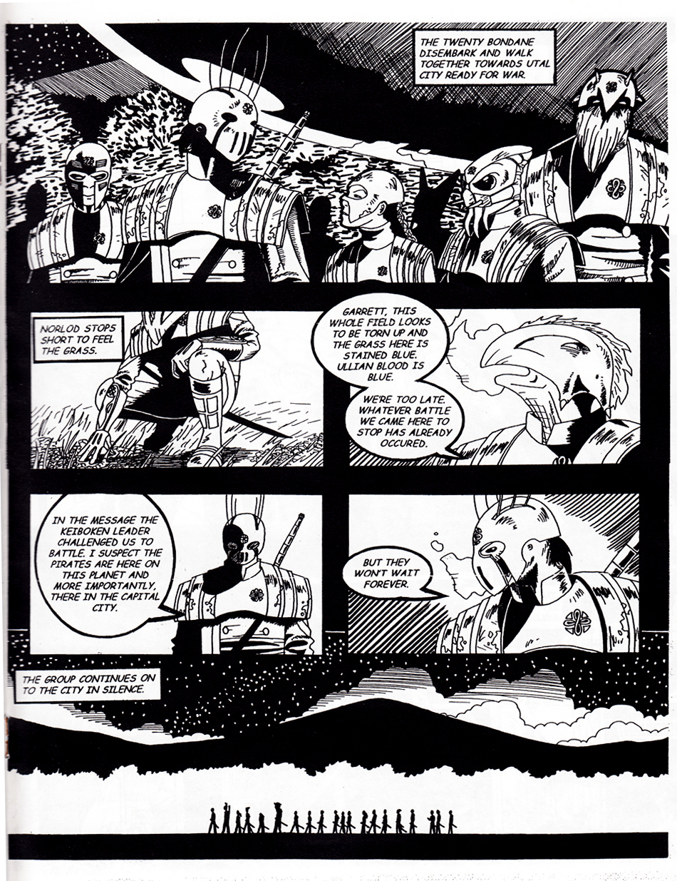 Issue 2 Page 15.jpg